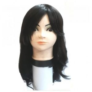 hair wigs for women